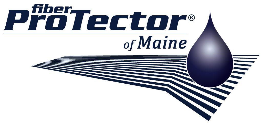 Fiber ProTector of Maine